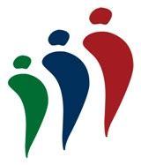 banco popolare di verona roma servizio assistenza clienti banco popolare