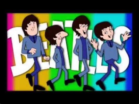 happy birthday dubstep mp3 download happy birthday beatles