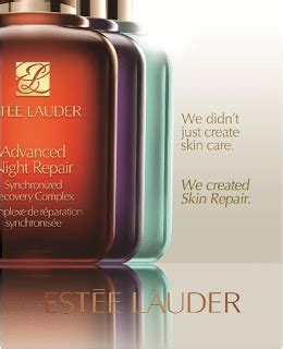 Bedak Estee Lauder Di Malaysia estee lauder malaysia free skin care serum sle