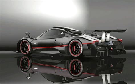 new pagani pagani zonda new cars hd wallapapers amazing cars
