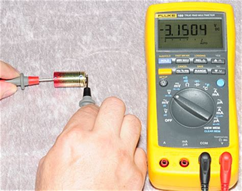 how to measure inductor using multimeter how to measure inductor by multimeter 28 images vc9808 digital multimeter can measure