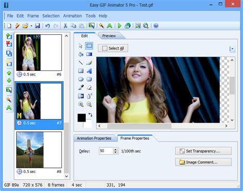 Koko What I Like Version Size S Dan M easy gif animator pro 6 1 0 52 2014 rian34