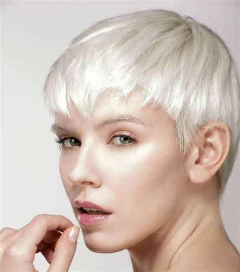 hairstyles cut 2018 2018 pixie haircuts hairstyles for short hair 17 best