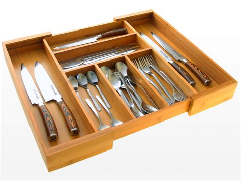 knife drawer organizer uk wusthof in drawer knife organizer home design ideas