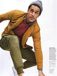 gq hairstyles fall 2015 clint mauro serves up style inspiration for gq style fall