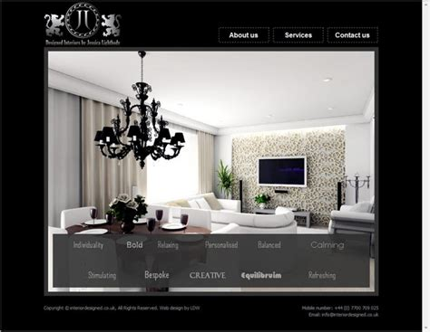 home interiors website best home interior design websites decorating doxenandhue