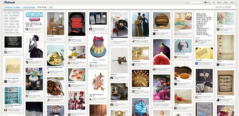 pinterest us what is pinterest daily waffle
