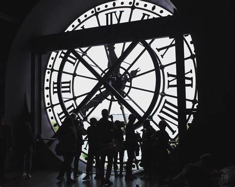 broken clocks even a broken clock is right twice a day clock