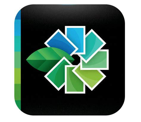 snapseed for android snapseed app receives ios6 and iphone 5 support