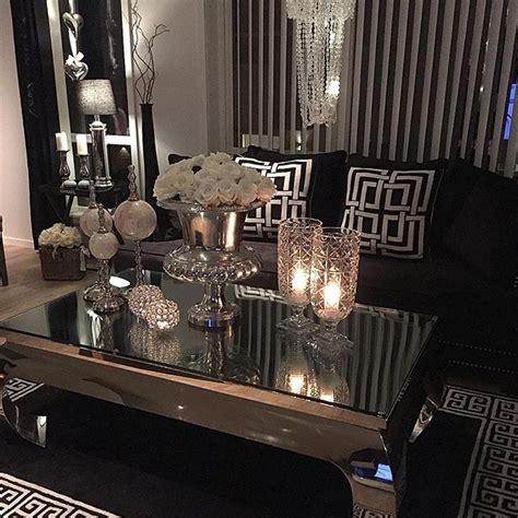 glam bedroom ideas best 25 bedroom ideas on living room
