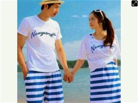 Baju Cocok Untuk Ke Pantai baju yang layak untuk ke pantai temukan gaya anda disini