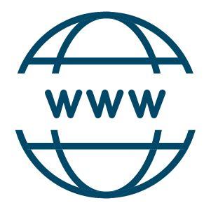 imagenes png para web web icono balam group