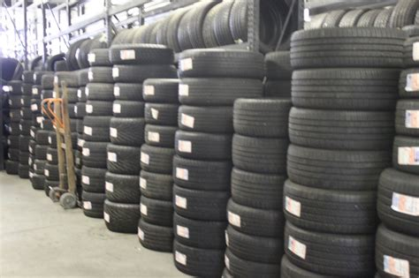 light truck tires near me tremendous tire places near me used car tires their