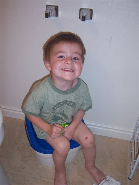 little girl potty training boys potty training boys for the first time