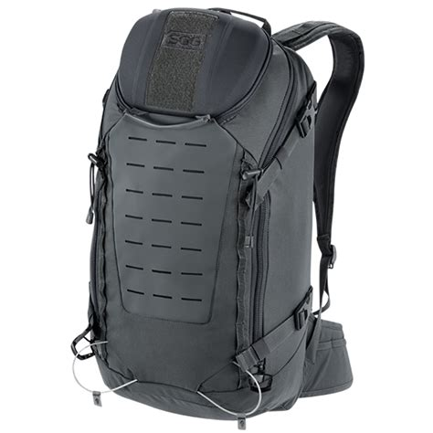 sog tactical backpack sog backpack scout 24l tactical store paintball