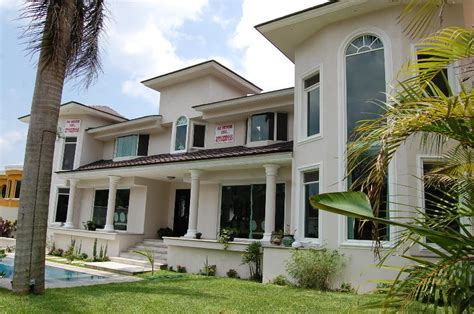 venta de pisos en cordoba capital particulares casa a la venta en cordoba