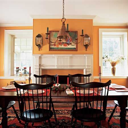 Colonial Dining Room Furniture by Colonial Style Furniture Images