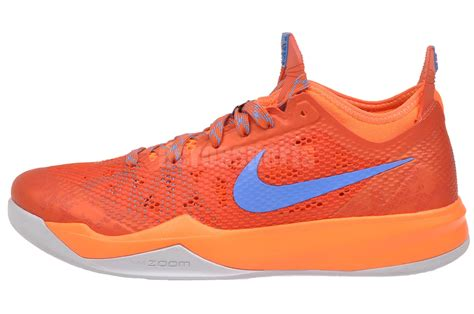 outdoor basketball shoes 2014 nike zoom crusader outdoor mens 2014 basketball shoes