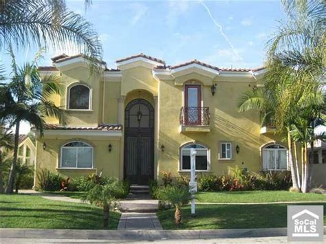houses for sale in downey ca downey ca real estate for sale by price range as of 2 15 10