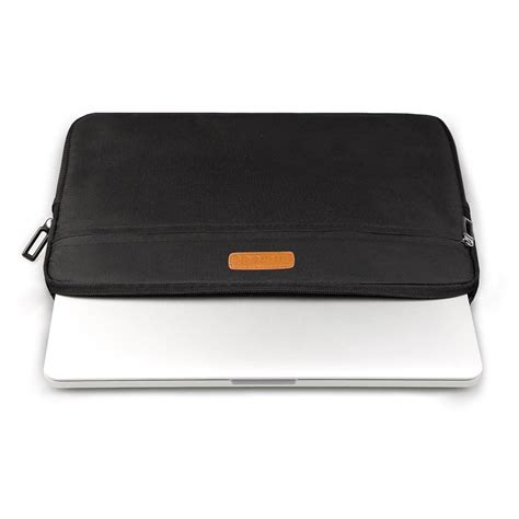 best macbook air cover top 10 macbook air cases covers and sleeves in 2018