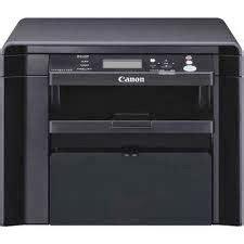 Printer Plus Fotocopy menjual dan menyewakan mesin fotocopy