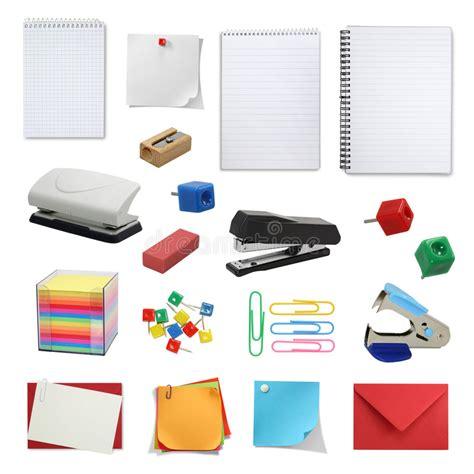 catalogue fourniture de bureau catalogue lyreco fournitures de bureau bureau fourniture