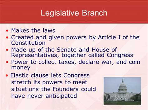 the house of representatives has the special power to the house of representatives has the special power to 28 images the house of