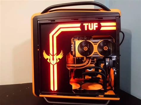 top mod game pc the three most amazing pcs of february 2015