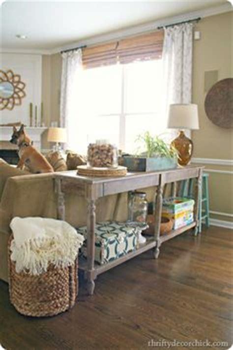world market living room living room on pinterest small living rooms foyer