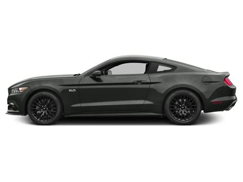 2012 Mustang Gt Auto 0 60 by 2014 Mustang V6 Fastback 0 60 Html Autos Post