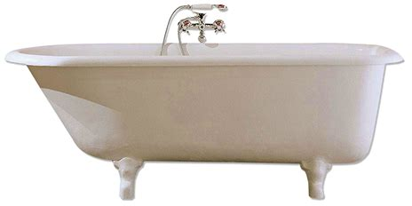 transparent bathtub bathtub png