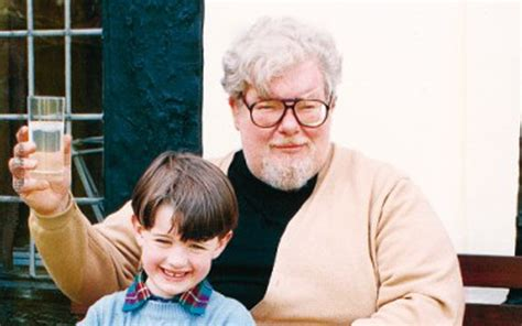 michael whitehall young pictures jack whitehall on his godfather richard griffiths telegraph