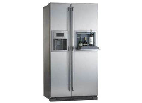 refrigerators parts bar fridge