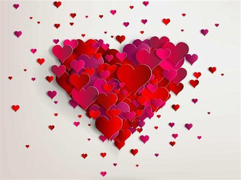 S Day Kab Hai 2018 Happy Valentines Day 2018 Shayari In Valentine S