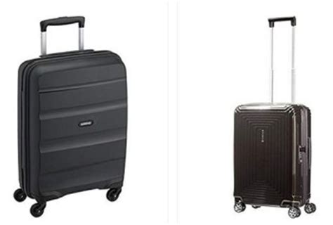 suitcases black friday deals