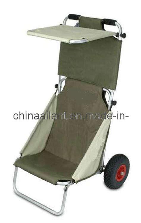 si鑒e de pliable chaise cante se pliante de plage avec le polyester
