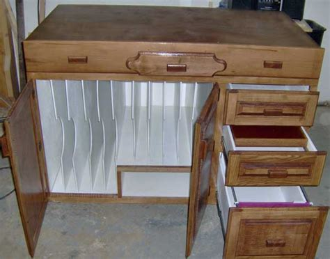 stained glass work table design stained glass work table plans plans diy free