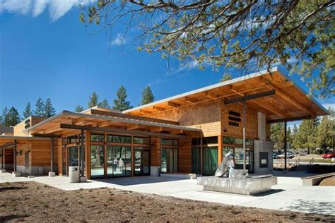 design center bend oregon project gallery jungers culinary center architect