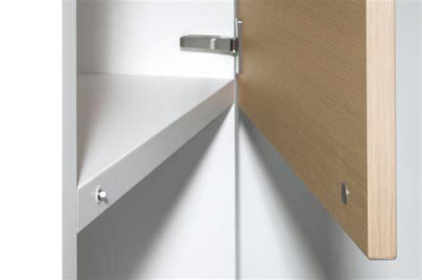 Cheap Kitchens Cabinets apertura push cerniere premi apri push pull
