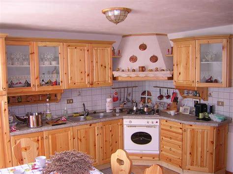 arredamento casa rustica foto arredamento casa rustica ispirazione di design interni