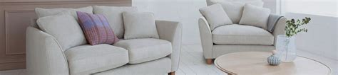 heals leather sofa heals torino leather sofa scandlecandle