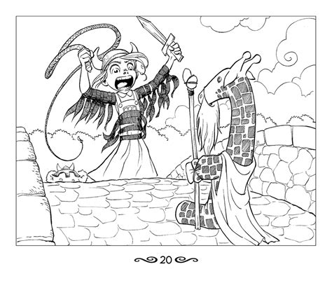 coloring book pages wrong coloring pages wrong coloring pages