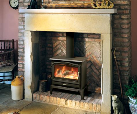 Esse Fireplaces by Esse 100 Fireplace Shop Kent Fireplace Company