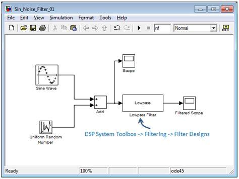 high pass filter matlab code high pass filter image matlab 28 images filter high pass filtering in matlab stack overflow