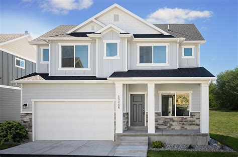 Oakwood Homes Design Center Utah Homes Design Center Utah Homes Design Center Utah