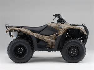 2007 Honda Rancher 2007 Honda Fourtrax Rancher Atv Pictures Lawyers