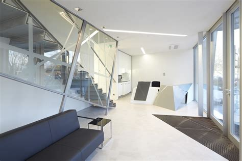 Grand Home Design Studio the villa libeskind signature series libeskind
