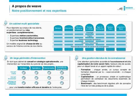 Cabinet De Conseil En Stratégie Digitale by Cabinet De Conseil En Strategie Digitale