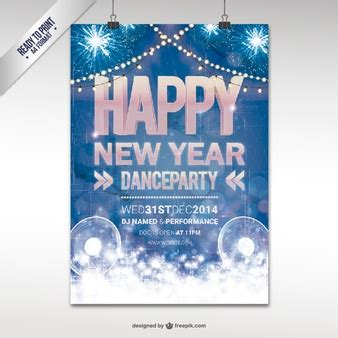 new year cmyk new year vector vector free