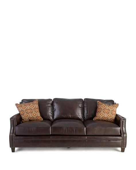 Neiman Marcus Living Room Sale Save 25 Sofas